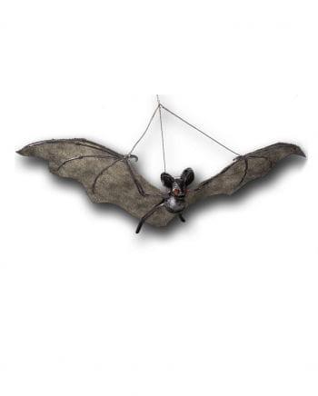 Halloween Fledermaus 54 cm
