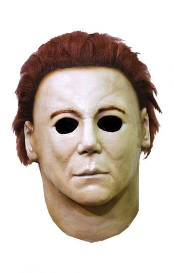Halloween H20 Michael Myers Maske Premium