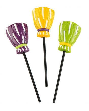 Halloween Witches Lollipop