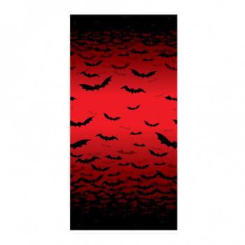 Bat Room Roll Wall / Ceiling