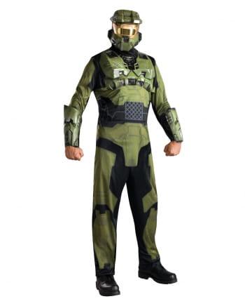 Original Halo 3 Economy Kostüm XL