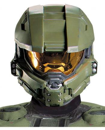 Master Chief Helm aus Halo 3