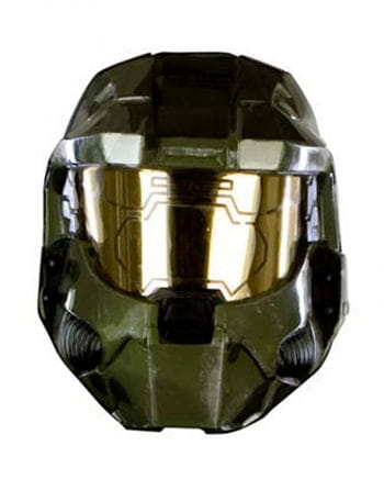 Original HALO 3 Helmet