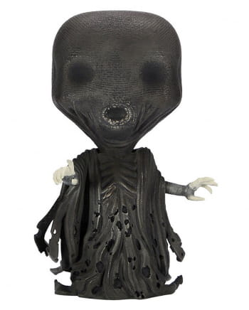 Harry Potter Dementor Funko Pop! Figur