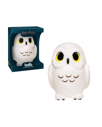 Hedwig - Harry Potter Funko SuperCute Plushies