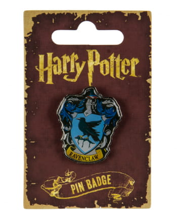 Ravenclaw Pin Harry Potter