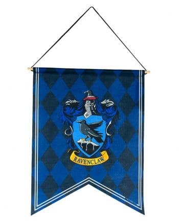 Harry Potter Ravenclaw Wappen Fahne