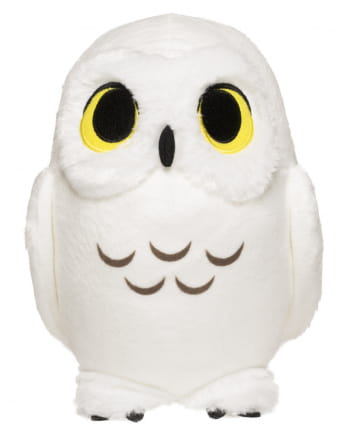 Harry Potter Funko Supercute Owl Hedwig