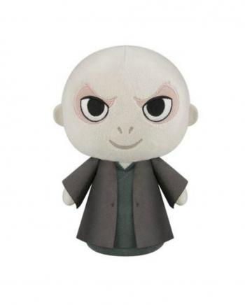 Supercute Plushies Voldemort Funko Plüschfigur