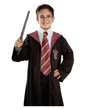 Harry Potter Krawatte Gryffindor