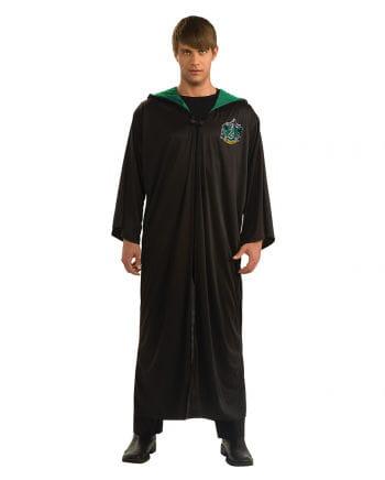Harry Potter Slytherin Robe