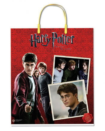 Harry Potter Bag