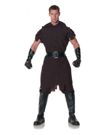 Henkersknecht Costume
