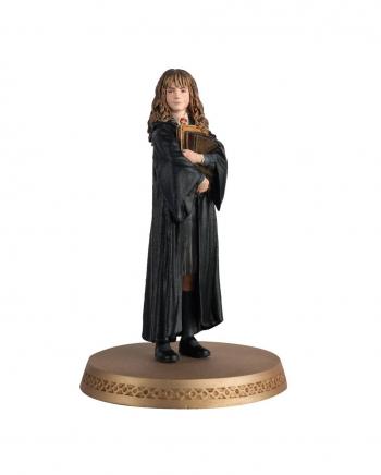 Hermine Granger Miniatur Figur Wizarding World