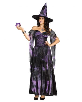 Kostüm Starlight Hexe