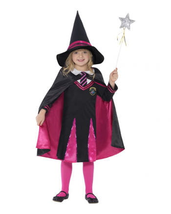 Witches Apprentice Child Costume