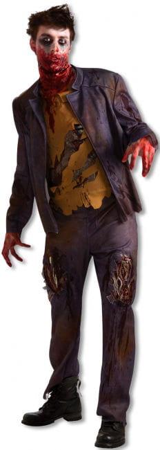 Horror Zombie Kostüm