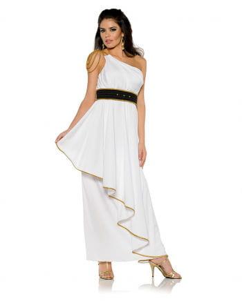 Pallas Athena Kostüm