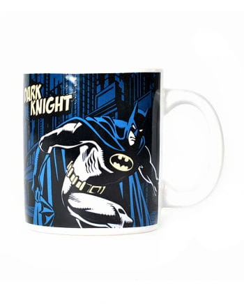 Batman - The Dark Knight Becher