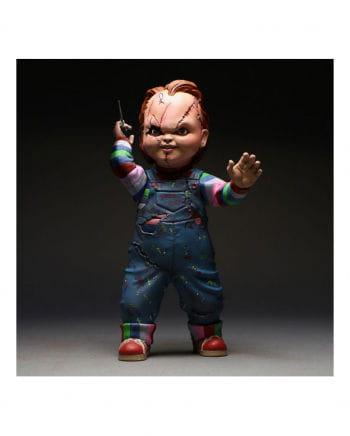 Sammlerfigur Chucky 12cm