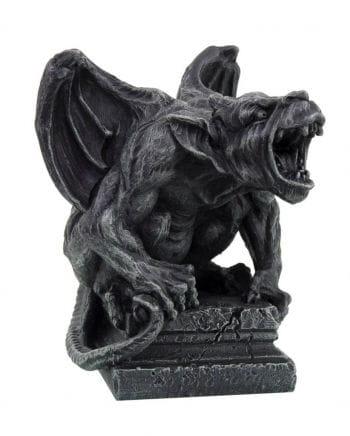 Gargoyle on base