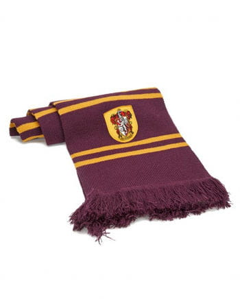 Gryffindor Harry Potter Strickschal