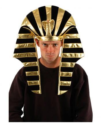 Deluxe Pharaonen Krone