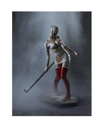 Silent Hill 2 Actionfigur Bubble Head Nurse