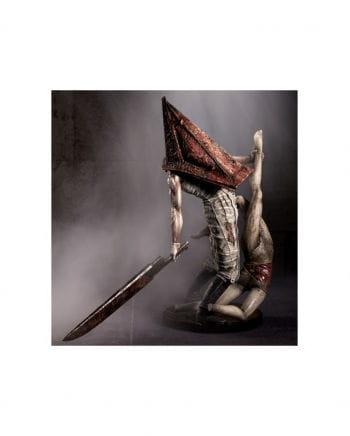 Silent Hill 2 Actionfigur Pyri