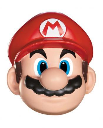 Maske Super Mario