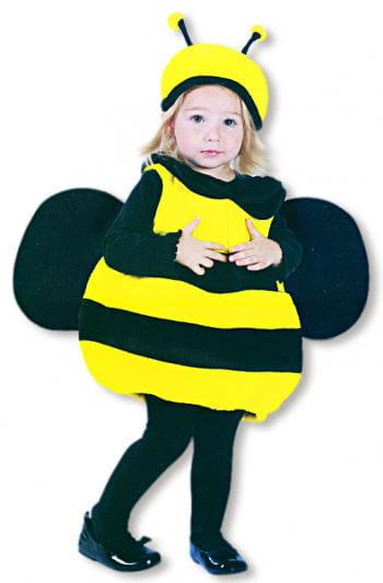 Hummel Bienen Kostüm Kleinkinder