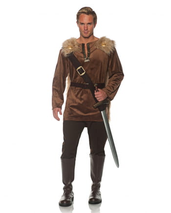 Huntsman Hunter Costume