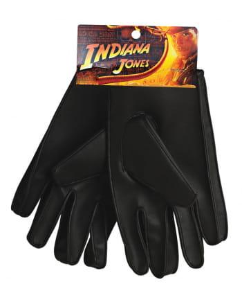 Indiana Jones Kids Gloves
