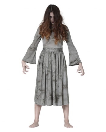 Madhouse Zombie Costume
