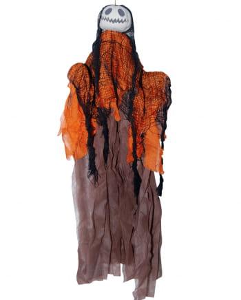 Jack Skelett Reaper Hängefigur 75 cm