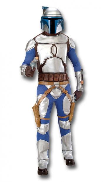 Star Wars Jango Fett Kostüm
