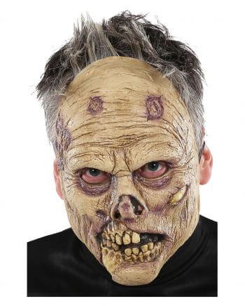 Jawbreaker Zombie Grusel Maske