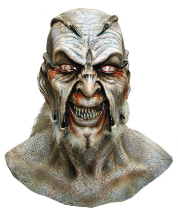 Jeepers Creepers Maske Premium