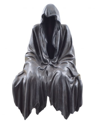 Grim Reaper Edge Stool