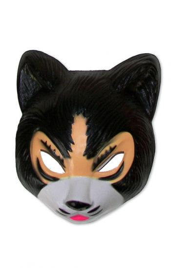 Child Mask Kittens