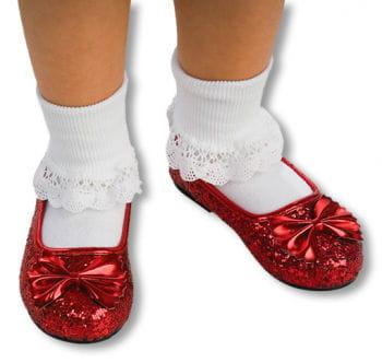 Kinderschuhe Dorothy
