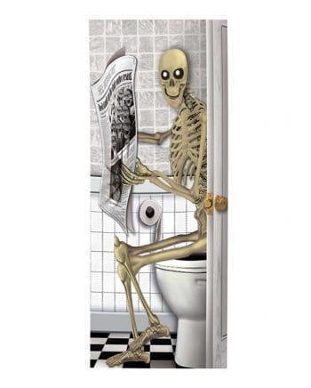 Skeleton Decoration