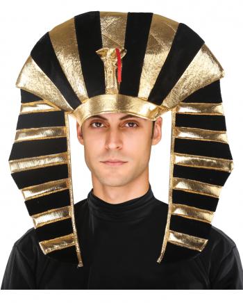 Pharao Kopfbedeckung