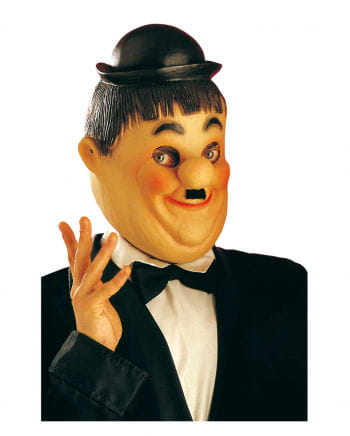 Komiker Olli Maske