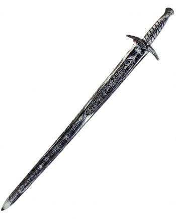 Crusader Sword