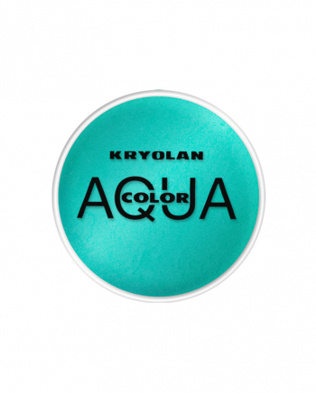 Kryolan Aquacolor Türkis 15ml