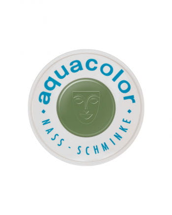 Aquacolor Orc Green 30ml
