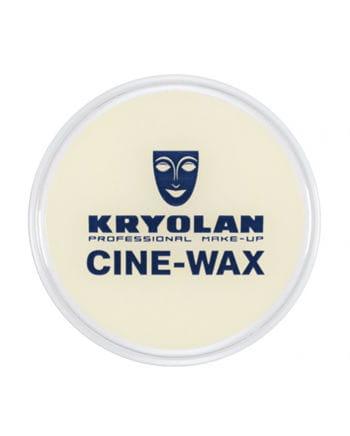 Cine-Wax von Kryolan