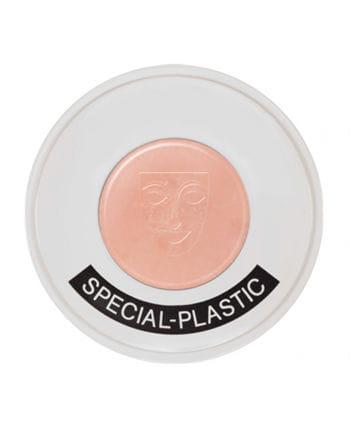 Special-Plastik von Kryolan