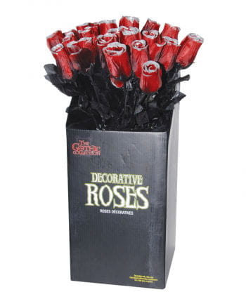 Art Rose dark